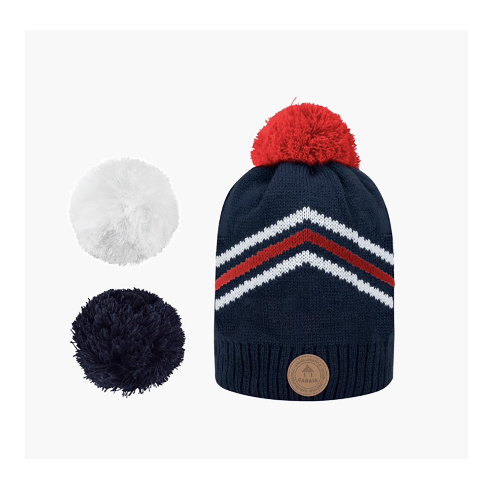 BONNET LAST CALL 2 NAVY
