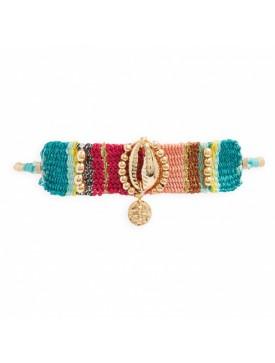 Bracelet Hipanema Keywest