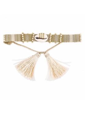 Bracelet HIPANEMA Sunkiss