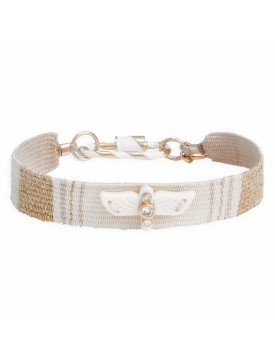 Bracelet links HIPANEMA Noe...