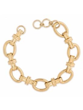 Bracelet links HIPANEMA...