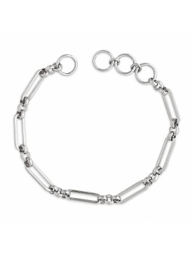 Bracelet links HIPANEMA Lee 03