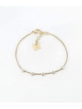 Bracelet  ZAG Belluc