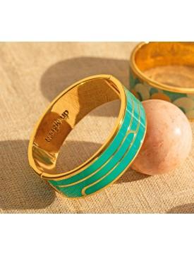 Bracelet GAYA Bangle-up