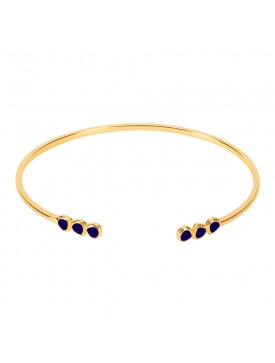 Bracelet lumi BANGLE UP...