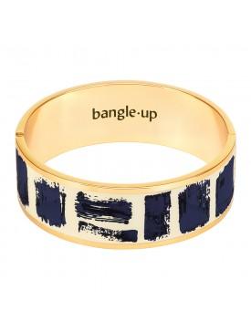 Bracelet BANGLE UP BRUSH...