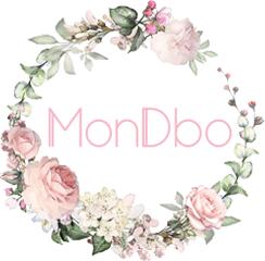 MonDbo